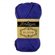 SW-Bloom 402 French Lavender 6 bollen