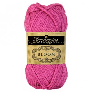 SW-Bloom 407 Fuchsia