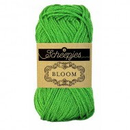 SW-Bloom 412 Light Fern 8 bollen