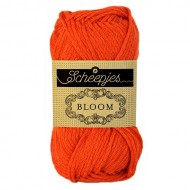 SW-Bloom 415 Tiger Lily 7 bollen