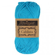 Cahlista 146 vivid blue  tijdelijk niet te bestellen
