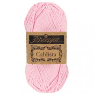 Cahlista 246 icy pink