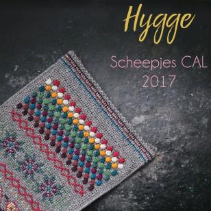 CAL HYGGE Jewels UITVERKOCHT