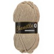 LY Chenille 791 Beige