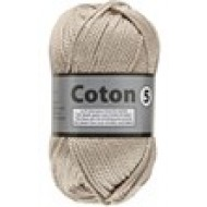 LY Cotton 5 791 Beige