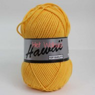 Hawaii 6 510 Geel