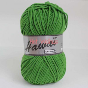 Hawaii 6 045 groen