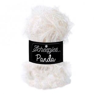 SWPanda Polar Bear