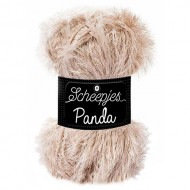 SWPanda Otter