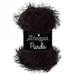 SWPanda Black bear