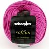 Scheepjes Softfun (64)